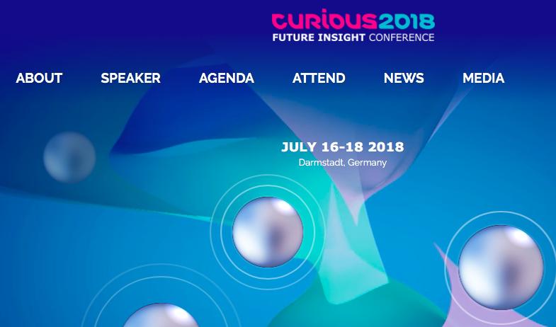 Curious2018