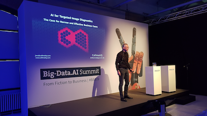 2019-04-10_Big-Data_AI_Summit_1_(Small)