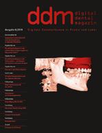 ddm6-2019p